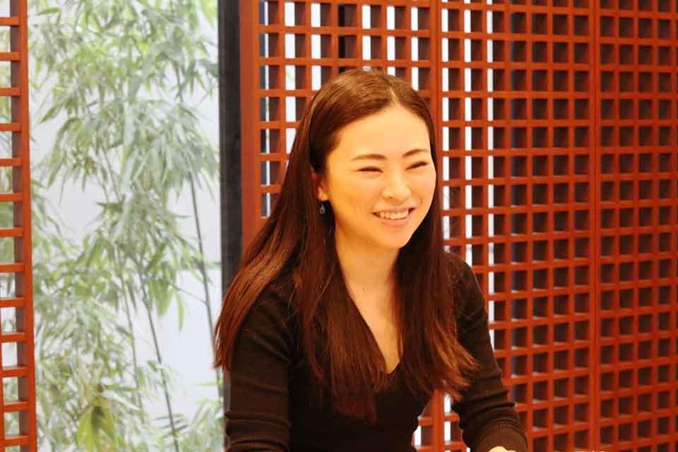 山川寛子、クラシカルサクソフォニストとして生きる理由──